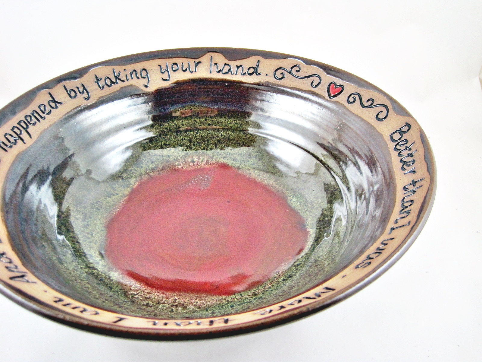 Beloved Blog Pottery Wedding Gift Ideas